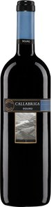 Callabriga 2010, Doc Douro Bottle