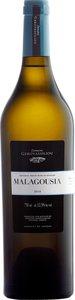 Domaine Gerovassiliou Malagousia Vieilles Vignes 2012, Thessaloniki Bottle