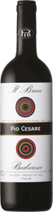 Pio Cesare Il Bricco Barbaresco 2009 Bottle
