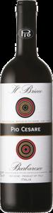 Pio Cesare Il Bricco Barbaresco 2009 Bottle
