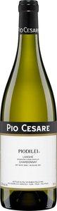 Pio Cesare Piodilei Chardonnay 2011, Langhe Bottle