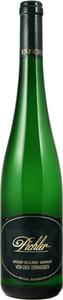 F.X. Pichler Loibner Klostersatz Grüner Veltliner Federspiel 2012 Bottle