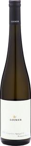Loimer Spiegel Grüner Veltliner 2012 Bottle