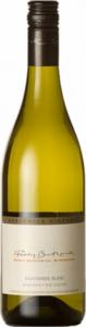 Borthwick Vineyard Paddy Borthwick Sauvignon Blanc 2012, Wairarapa Bottle