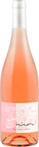 Jean Maurice Raffault Chinon Rosé 2013, Ac Bottle