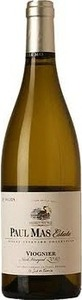 Paul Mas Nicole Vineyard Viognier 2012, Pays D'oc Igp Bottle