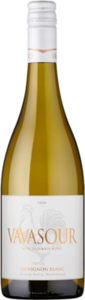 Vavasour Sauvignon Blanc 2012, Awatere Valley Bottle