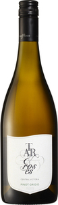 Tar & Roses Pinot Grigio 2013, Central Victoria Bottle