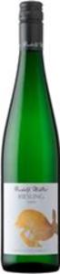 Rudolf Müller Bunny Riesling 2012 Bottle