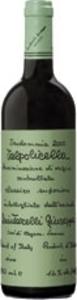Quintarelli Valpolicella Classico Superiore 2003 Bottle