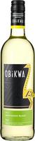 Obikwa Sauvignon Blanc 2013, Western Cape