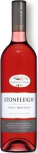 Stoneleigh Pinot Noir Rose 2013, Marlborough Bottle