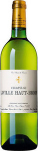 Chateau Laville Haut Brion 2008 Bottle