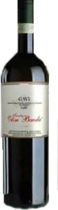 Tenuta Olim Bauda Gavi Di Gavi Docg 2011, Piedmont Bottle