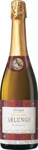 Vignalta Fior D'arancio 2011 Bottle