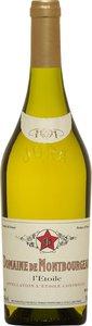 Domaine De Montbourgeau L'étoile 2011 Bottle