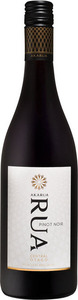 Akarua Rua Pinot Noir 2012, Central Otago, South Island Bottle