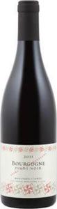 Marchand Tawse Pinot Noir Bourgogne 2011, Ac Bottle
