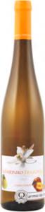 Aromas Das Castas Alvarinho/Trajadura 2012, Monçao And Melgaço, Doc Vinho Verde Bottle