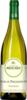 Jean Marc Brocard Vaucopin Chablis 1er Cru 2011, Ac Bottle