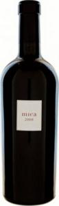 Mica Cabernet Sauvignon 2011, Napa Valley Bottle