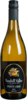 Yamhill_valley_vineyards_pinot_gris_thumbnail