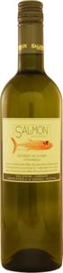 Salomon Undhof Salomon Groovy Grüner Veltliner 2013, Osterreich Bottle