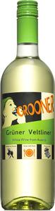 Grooner Grüner Veltliner 2012, Niederosterrich Bottle