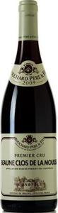 Domaine Bouchard Père & Fils Beaune Clos De La Mousse Premier Cru 2010 Bottle
