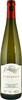 Vineland Estates Elevation St. Urban Vineyard Riesling 2012, VQA Niagara Peninsula Bottle