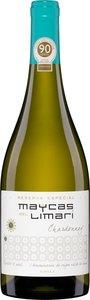 Maycas Del Limarí Reserva Especial Chardonnay 2010, Limarí Valley Bottle