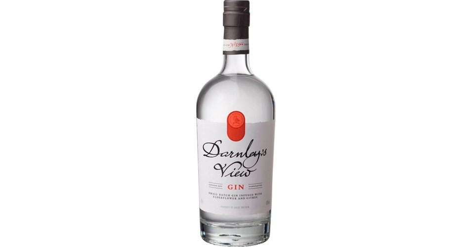free chat london dry gin