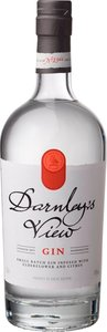 Darnley's View Wemyss London Dry Gin (700ml) Bottle