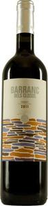 Barranc Dels Comellars 2013, Priorat Bottle
