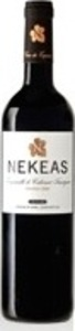 Nekeas Crianza 2009, Navarra Bottle