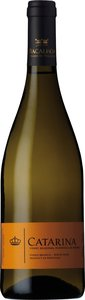 Bacalhoa Catarina 2013 Bottle