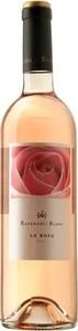 Raventos I Blanc La Rosa Penedès Rosé 2013 Bottle