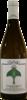 Clone_wine_44914_thumbnail