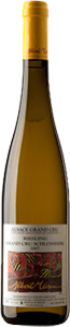 Albert Mann Riesling Schlossberg Grand Cru 2008 Bottle