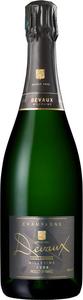 Champagne Devaux Millésime Extra Brut Champagne 2004, Ac Bottle