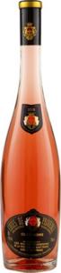 Carte Noire Rosé 2013, Ac Côtes De Provence Bottle