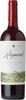 Clone_wine_49465_thumbnail
