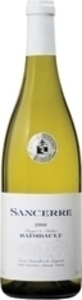 Roger & Didier Raimbault Sancerre 2012 Bottle