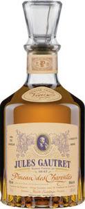 Jules Gautret Vieux Pineau Des Charentes Bottle
