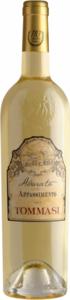 Tommasi Adorato Appassionato Bianco 2012 Bottle