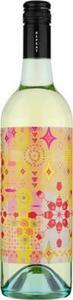 Repeat Chardonnay Sauvignon Blanc Semillon Bottle