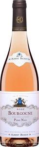 Albert Bichot Bourgogne Pinot Noir 2013, Côte Chalonnaise Bottle