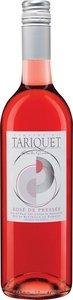 Domaine Du Tariquet Rosé De Pressée 2010, Côtes De Gascogne Bottle