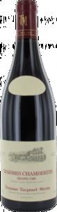Charmes Chambertin   Domaine Taupenot Merme, Cote De Nuits Bottle