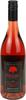 Beckmen_vineyards_grenache_ros__thumbnail